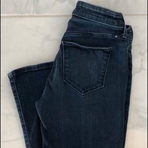 Lucky Brand women's jeans 👖